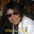 أنا عزيزة من الجزائر 42 سنة مطلق(ة) و أبحث عن رجال ل الزواج