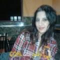 أنا لمياء من فلسطين 25 سنة عازب(ة) و أبحث عن رجال ل الزواج