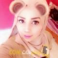 أنا جهان من اليمن 38 سنة مطلق(ة) و أبحث عن رجال ل الصداقة
