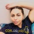 أنا أسماء من لبنان 26 سنة عازب(ة) و أبحث عن رجال ل المتعة