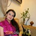 أنا نادية من السعودية 34 سنة مطلق(ة) و أبحث عن رجال ل الصداقة