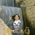 أنا محبوبة من مصر 31 سنة عازب(ة) و أبحث عن رجال ل الصداقة