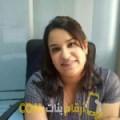 أنا غزلان من الكويت 33 سنة مطلق(ة) و أبحث عن رجال ل الحب