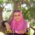 أنا لارة من اليمن 38 سنة مطلق(ة) و أبحث عن رجال ل التعارف