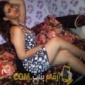 أنا سلمى من لبنان 27 سنة عازب(ة) و أبحث عن رجال ل الصداقة