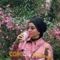 أنا أسماء من السعودية 24 سنة عازب(ة) و أبحث عن رجال ل الدردشة