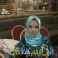 أنا أسية من البحرين 27 سنة عازب(ة) و أبحث عن رجال ل الصداقة