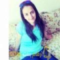 أنا سوسن من لبنان 28 سنة عازب(ة) و أبحث عن رجال ل الدردشة
