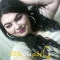 أنا هيفاء من سوريا 34 سنة مطلق(ة) و أبحث عن رجال ل الحب