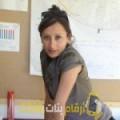 أنا ميرال من المغرب 30 سنة عازب(ة) و أبحث عن رجال ل المتعة