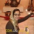 أنا رحاب من الكويت 38 سنة مطلق(ة) و أبحث عن رجال ل الصداقة