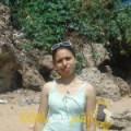 أنا نجوى من مصر 25 سنة عازب(ة) و أبحث عن رجال ل الزواج