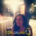 أنا سالي من الكويت 35 سنة مطلق(ة) و أبحث عن رجال ل الحب