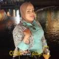 أنا هاجر من البحرين 34 سنة مطلق(ة) و أبحث عن رجال ل الحب