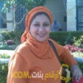 أنا نادين من تونس 48 سنة مطلق(ة) و أبحث عن رجال ل المتعة