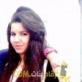 أنا سميرة من الجزائر 25 سنة عازب(ة) و أبحث عن رجال ل الصداقة