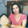 أنا كاميلية من قطر 48 سنة مطلق(ة) و أبحث عن رجال ل الدردشة