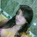 أنا هادية من سوريا 23 سنة عازب(ة) و أبحث عن رجال ل الحب