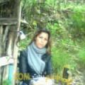 أنا سهام من الكويت 26 سنة عازب(ة) و أبحث عن رجال ل الزواج
