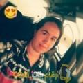 أنا آسية من عمان 26 سنة عازب(ة) و أبحث عن رجال ل المتعة
