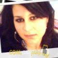 أنا حلوة من المغرب 31 سنة عازب(ة) و أبحث عن رجال ل الزواج
