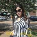 أنا جانة من مصر 26 سنة عازب(ة) و أبحث عن رجال ل الحب