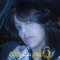 أنا ملاك من البحرين 39 سنة مطلق(ة) و أبحث عن رجال ل التعارف