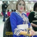 أنا وئام من عمان 35 سنة مطلق(ة) و أبحث عن رجال ل الزواج