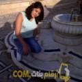 أنا فريدة من اليمن 23 سنة عازب(ة) و أبحث عن رجال ل الحب
