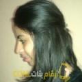أنا جنان من اليمن 21 سنة عازب(ة) و أبحث عن رجال ل الصداقة
