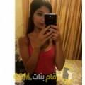 أنا تقوى من عمان 38 سنة مطلق(ة) و أبحث عن رجال ل المتعة