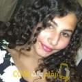 أنا دنيا من السعودية 20 سنة عازب(ة) و أبحث عن رجال ل الزواج