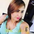 أنا حسناء من مصر 31 سنة مطلق(ة) و أبحث عن رجال ل التعارف