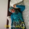 أنا سناء من الكويت 26 سنة عازب(ة) و أبحث عن رجال ل الزواج