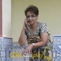 أنا جاسمين من اليمن 41 سنة مطلق(ة) و أبحث عن رجال ل الصداقة