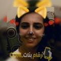 أنا عزلان من تونس 25 سنة عازب(ة) و أبحث عن رجال ل المتعة