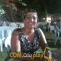 أنا كنزة من عمان 41 سنة مطلق(ة) و أبحث عن رجال ل التعارف