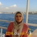 أنا هناد من ليبيا 23 سنة عازب(ة) و أبحث عن رجال ل الدردشة