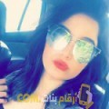 أنا سامية من ليبيا 23 سنة عازب(ة) و أبحث عن رجال ل الحب