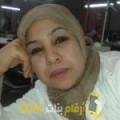 أنا آنسة من قطر 35 سنة مطلق(ة) و أبحث عن رجال ل الحب