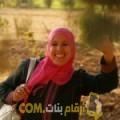 أنا سميرة من الكويت 42 سنة مطلق(ة) و أبحث عن رجال ل التعارف