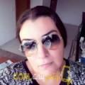 أنا أزهار من ليبيا 37 سنة مطلق(ة) و أبحث عن رجال ل التعارف