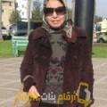 أنا نرجس من الأردن 49 سنة مطلق(ة) و أبحث عن رجال ل الدردشة