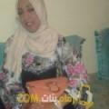 أنا هيفاء من مصر 29 سنة عازب(ة) و أبحث عن رجال ل التعارف