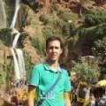 أنا شامة من تونس 29 سنة عازب(ة) و أبحث عن رجال ل الحب