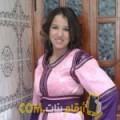 أنا وفية من تونس 27 سنة عازب(ة) و أبحث عن رجال ل المتعة