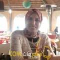 أنا نسمة من الكويت 29 سنة عازب(ة) و أبحث عن رجال ل التعارف