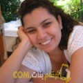 أنا أميرة من البحرين 40 سنة مطلق(ة) و أبحث عن رجال ل المتعة