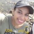 أنا آية من الأردن 34 سنة مطلق(ة) و أبحث عن رجال ل الدردشة