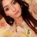 أنا نضال من سوريا 20 سنة عازب(ة) و أبحث عن رجال ل الحب